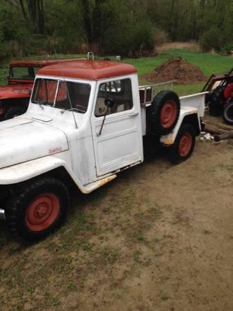 1950-truck-thumb-mi2