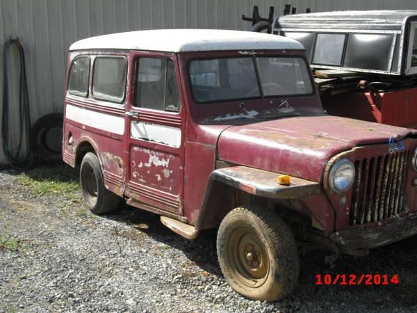 1950-wagon-westmoreland-tn1