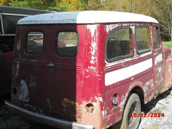 1950-wagon-westmoreland-tn2