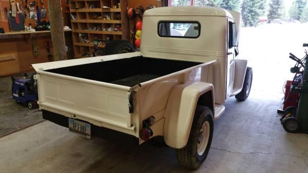 1951-truck-kalispell-mt3