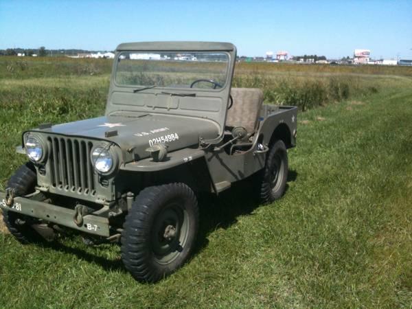 1952-m38-jackson-mo1