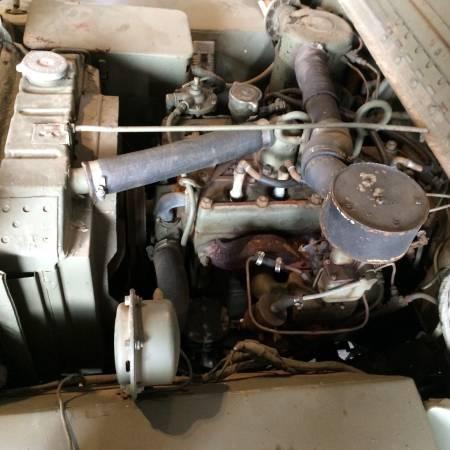 1952-m38-jackson-mo2