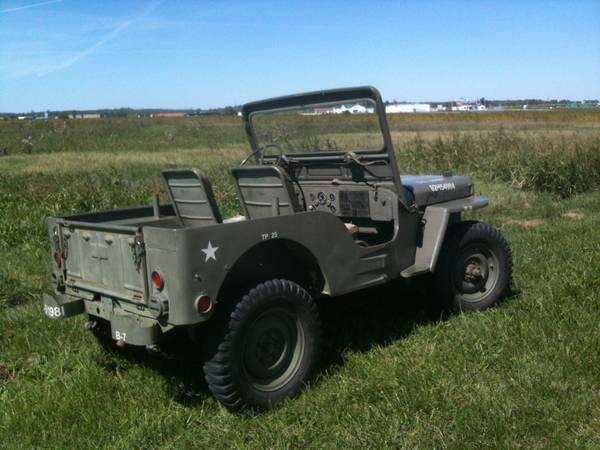 1952-m38-jackson-mo4