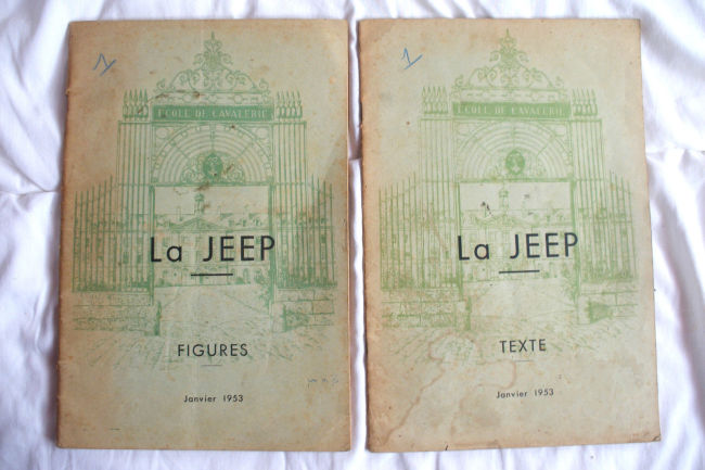 1953-french-jeep-booklets
