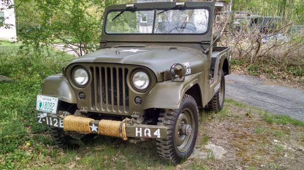 1953-m38a1-newhampshire-2