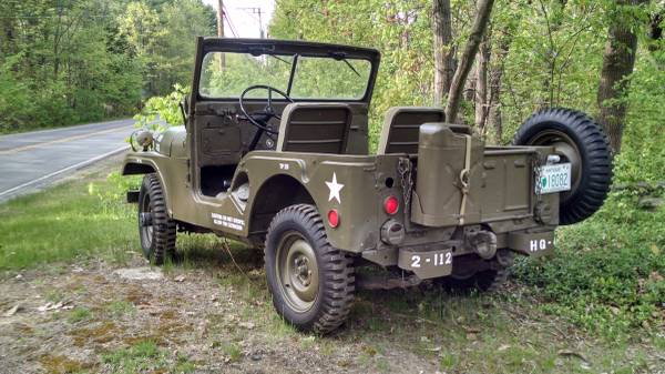1953-m38a1-newhampshire-4