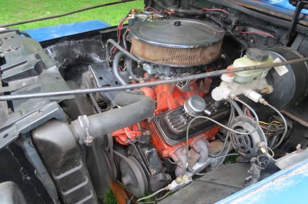 1953-truck-kinsmen-oh2