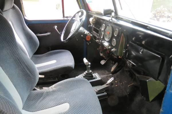 1953-truck-kinsmen-oh3