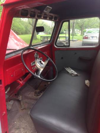 1954-truck-greenwood-in2