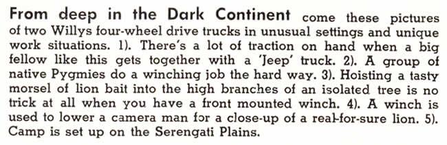 1955-09-willys-news-africa-tarzan-captions