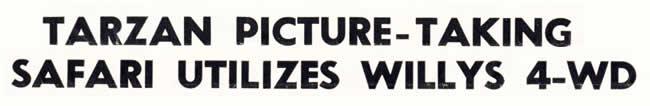 1955-09-willys-news-africa-tarzan-headline
