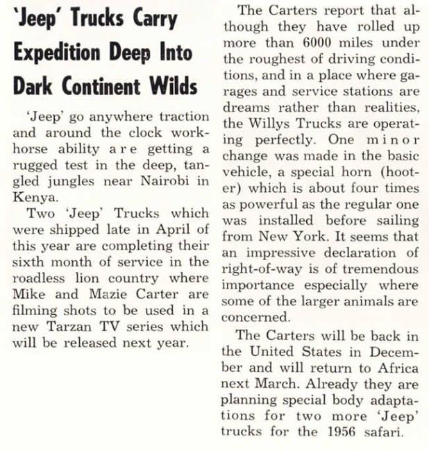 1955-09-willys-news-africa-tarzan-text