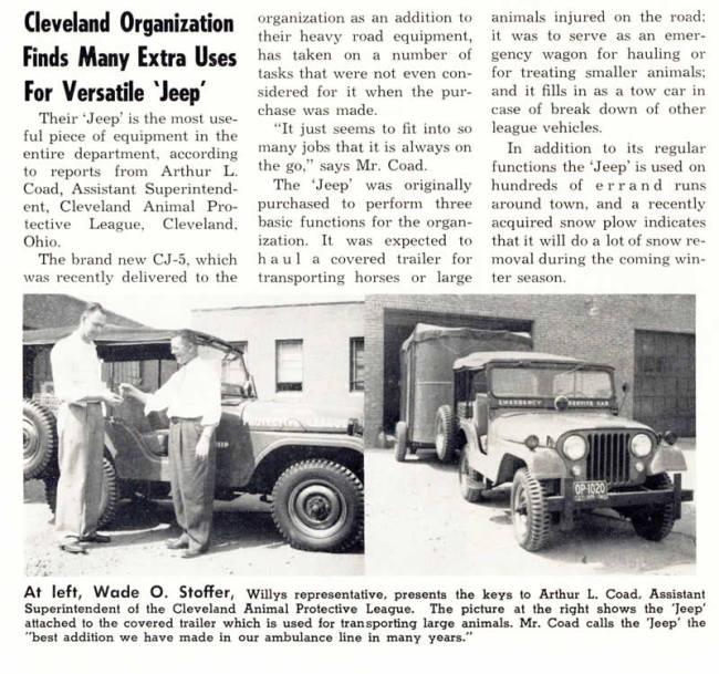1955-09-willys-news-animal-league2