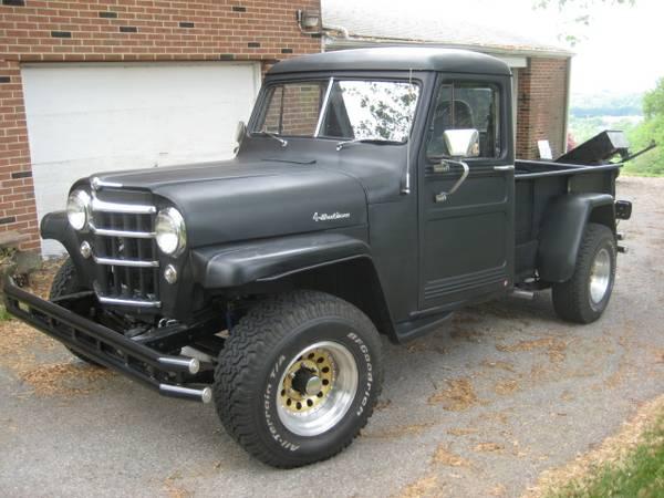 1956-truck-york-pa1