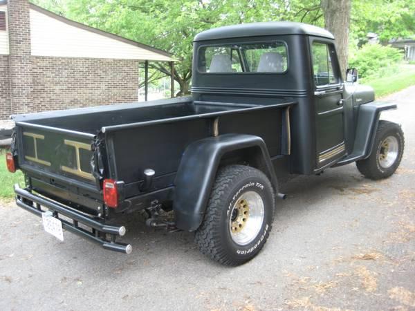 1956-truck-york-pa4