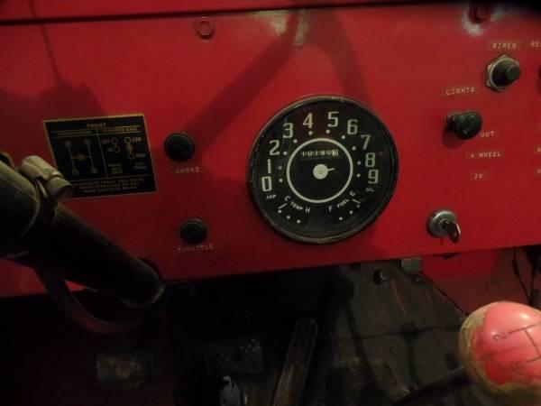 1957-cj5-firejeep-akron-oh3
