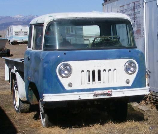 1957-fc150-helena-mt1