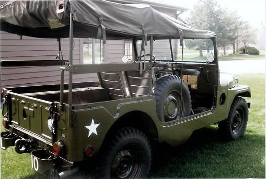 1962-m170-naperville-il2