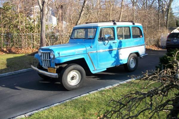 1962-wagon-longisland-ny91