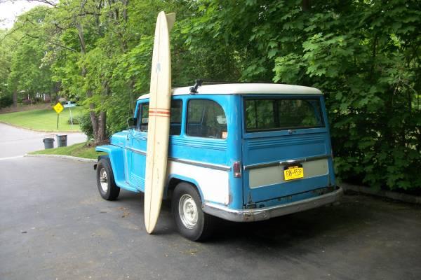 1962-wagon-longisland-ny92
