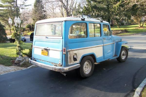 1962-wagon-longisland-ny93