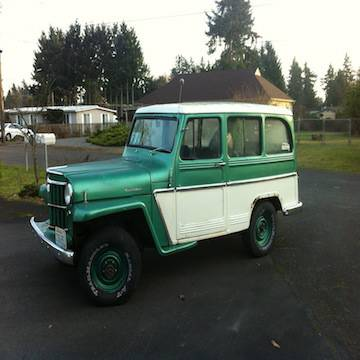 1962-wagon-tacoma-wa1