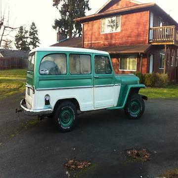 1962-wagon-tacoma-wa2