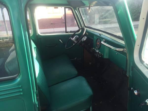 1962-wagon-tucson-az3