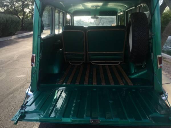 1962-wagon-tucson-az4