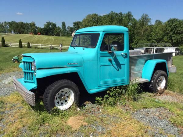 1963-truck-keatsstore-va2
