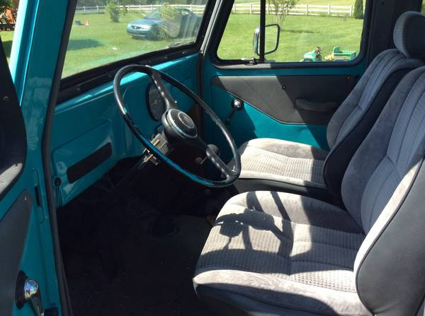 1963-truck-keatsstore-va3