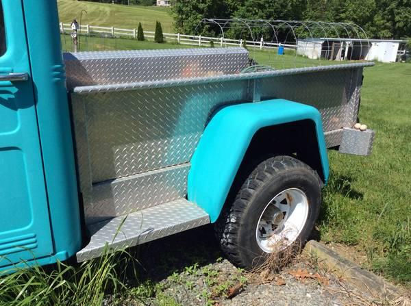 1963-truck-keatsstore-va4