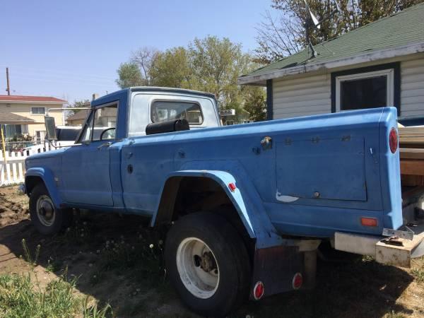 1964-dually-j300-sparks-nv2