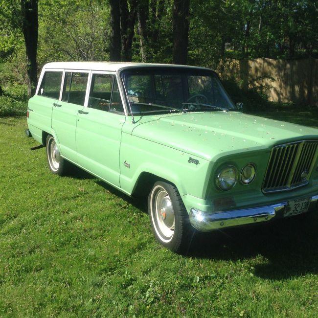 1964-wagoneer-portland-me1