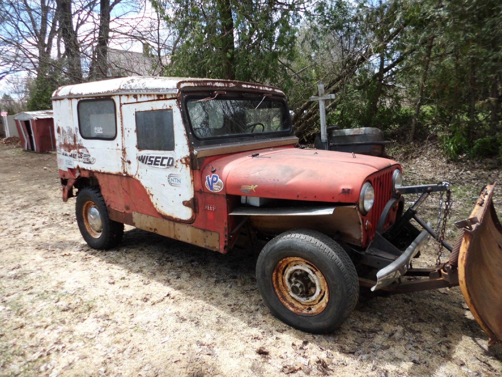 jeep jeeps cj for sale
