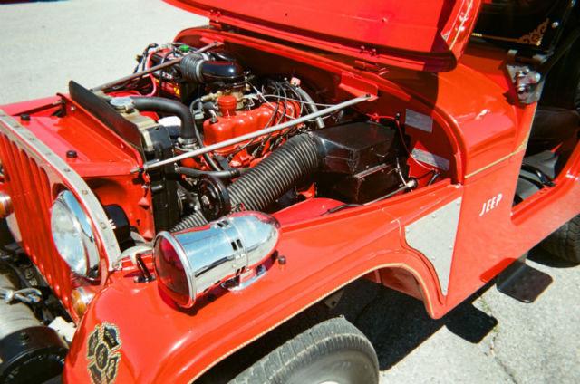 1966-firejeep-cj5-calgary3