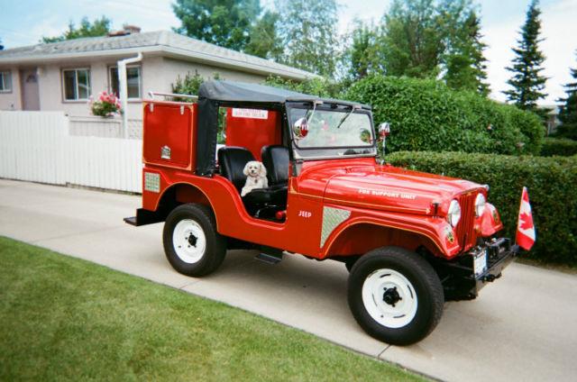 1966-firejeep-cj5-calgary4