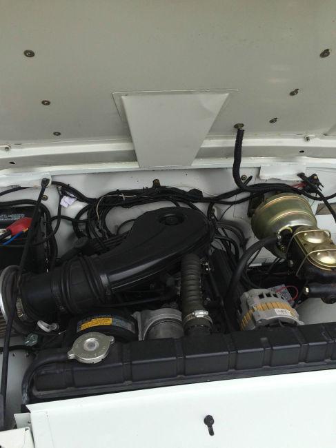 1971-jeepster-commando-festus-mo1