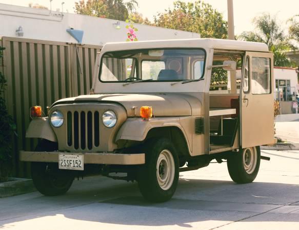 1973-dj5-sanclemente-ca