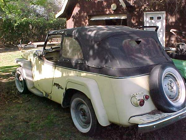 2-jeepsters-vt1