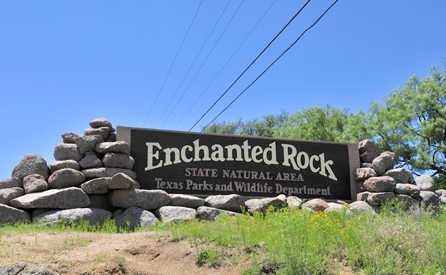 2015-04-30-enchanted-rock1