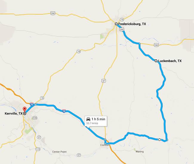 2015-05-01-fredericksburg-kerrville-map