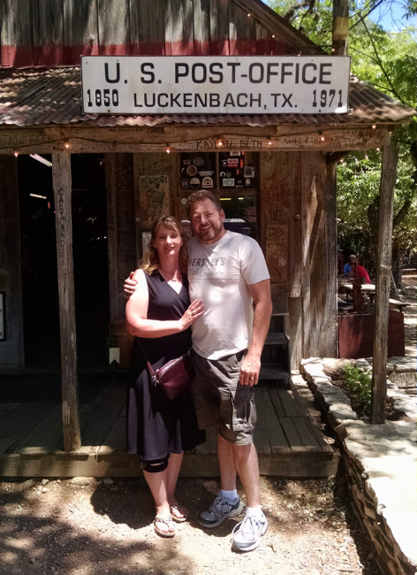 2015-05-01-luckenbach-us