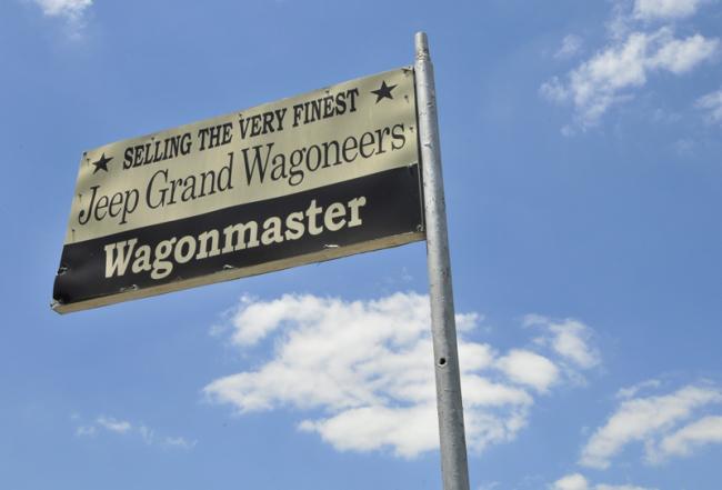 2015-05-02-wagonmaster1