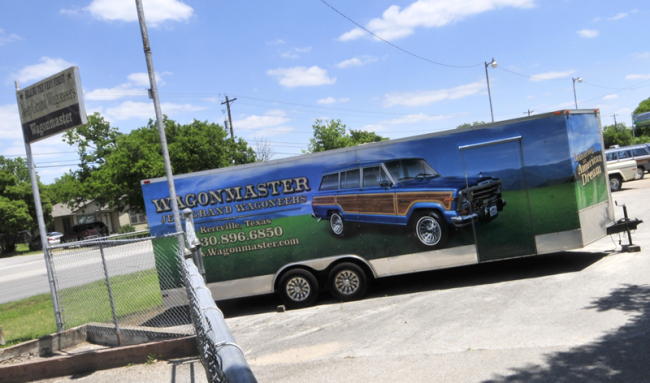 2015-05-02-wagonmaster3