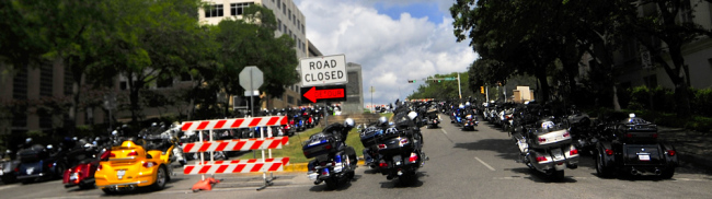 2015-05-04-capitol-motorcycles