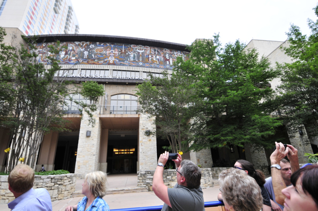 2015-05-05-sanantonio-riverwalk-tour1