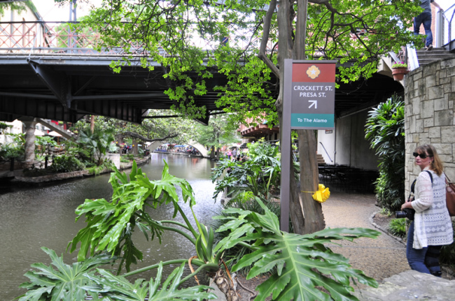 2015-05-05-sanantonio-riverwalk1
