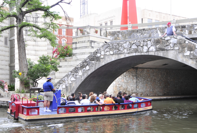 2015-05-05-sanantonio-riverwalk4
