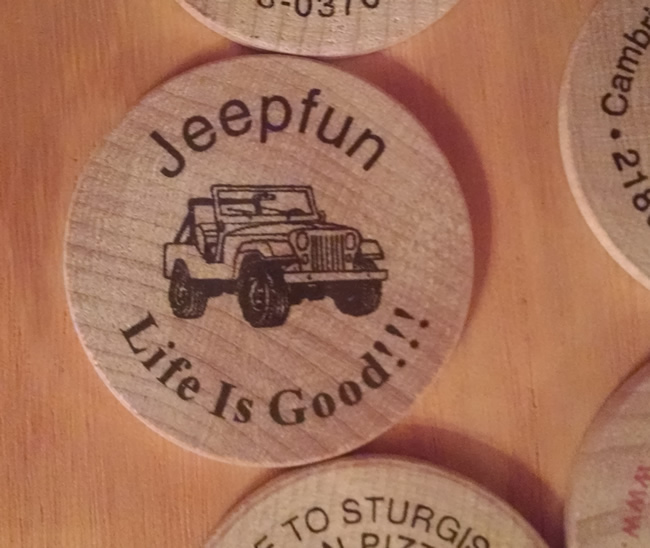 2015-05-06-wooden-nickel-jeep